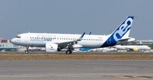 Развод по-французски. Airbus отказывается от российских деталей