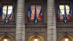 """В Париже апелляционный суд решил дело """"Роскосмоса"""" против экс-акционеров ЮКОСа в пользу России"""