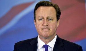С подачи Его Высочества: принц Уильям и Дэвид Кэмерон оказались замешаны в скандале о покупке голосов на выборах ЧМ-2018