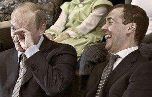 Глава Счетной палаты сообщила о росте числа бедных в России