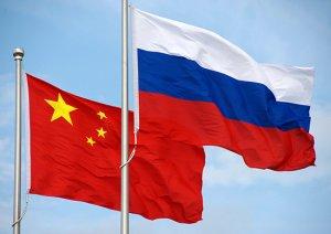 Генштаб ВС РФ призвал Пекин объединить с Москвой усилия в борьбе с современными вызовами