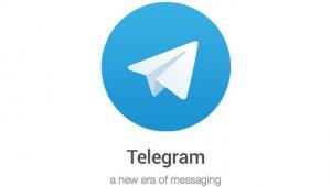 Telegram заблокировали в Индонезии