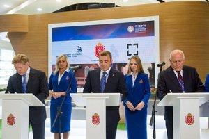 Новая регионализация: жизнь из Москвы переезжает в регионы