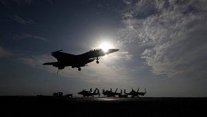 Турецкое информационное агентство опубликовало данные об американских базах в Сирии