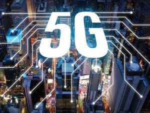 МТС объединила технологии LTE и Wi-Fi на пути к 5G
