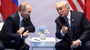 Глава ЕК призвал рассмотреть ответные меры Брюсселя на антироссийские санкции США