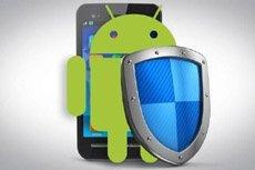 Разработан инструмент для обхода антивирусов на Android-устройствах