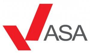 Британский регулятор рекламы ASA усилил борьбу с гендерными стереотипами.