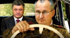 Суд в Киеве обязал СБУ расследовать возможную госизмену Порошенко