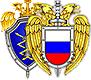 Путин подписал федеральный закон о ратификации конвенции Совета Европы об отмывании, выявлении, изъятии и конфискации доходов от преступной деятельности и о финансировании терроризма