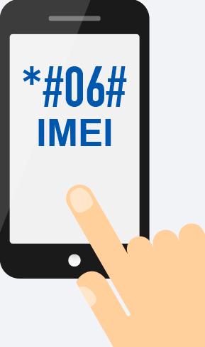 МВД и Роскомнадзор хотят ввести учет IMEI всех телефонов