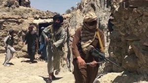 """""""Фабрика фейков"""" CNN обвинила Россию в поддержке афганских талибов"""
