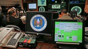 Нация под присмотром: почему американские спецслужбы никогда не откажутся от тотального контроля за населением