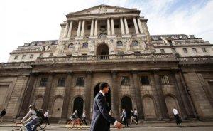"""России пора """"поставить на счетчик"""" Банк Англии"""