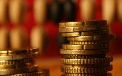 Царское золото и недвижимость - кто и сколько должен России?