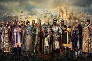 Сочинение школьницы об отличии русской и европейской цивилизации взбудоражило умы