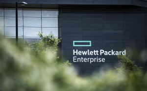 """""""Русскую"""" версию продукта Hewlett Packard Enterprise внесли в реестр отечественного программного обеспечения"""