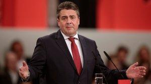 Свобода слова не для всех: журнал Der Spiegel раскритиковал главу МИД Германии Зигмара Габриэля за интервью RT Deutsch
