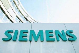 Нафтогаз Украины: Siemens отказался поставлять оборудование в Украину, чтобы не потерять заказы в РФ
