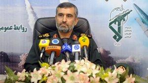 """Иран заявил о создании """"отца всех бомб"""""""