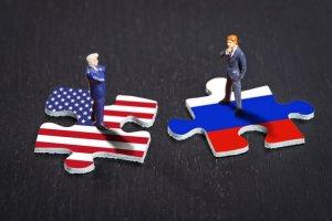 """The American Interest опубликовал статью, в которой предлагается """"рациональный и малозатратный"""" способ нейтрализации российской угрозы: Россию предлагается просто купить"""