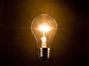 Дело о 50 ваттах: нужно ли запрещать лампы накаливания?