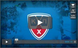 (Ru) Автомобилист - Сочи смотреть хоккей ^22.09 2017 прямая видео трансляция