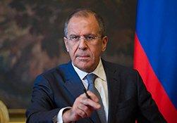 Лавров: КНДР не захочет договариваться, если сорвется ядерная сделка с Ираном