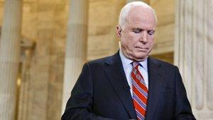 Трамп обвинил однопартийца Маккейна в обмане избирателей