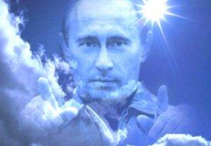 ЖЕСТЬ. Украина: Мэр Львова бандеровец Садовый признался, что Путин ПРИМЕР для ВСЕХ лидеров