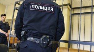 СМИ узнали подробности дела подозреваемых в убийствах тюменских чекистов