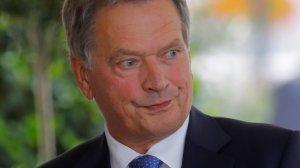 Президент Финляндии объяснил Gazeta Wyborcza, как найти общий язык с Путиным