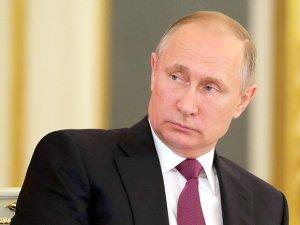 Путин призвал таможню задуматься о чистоте собственных рядов
