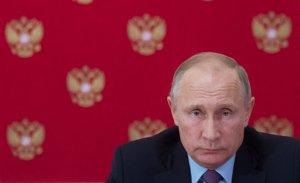 """[""""аргументы """"французской путинофилии""""""""] """"Man Of The Hour"""". Путин - любовь моя: своевременно, задокументировано, легкодоступно"""