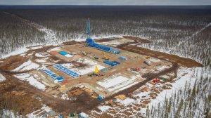 """[""""Мы за ценой не постоим?""""]  Над законом. Как """"Газпром"""" незаконно захватывает земли и леса: """"Finis sanctificat media""""*"""
