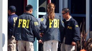 """Buzzfeed: ФБР изучает денежные переводы МИДа РФ в посольства по всему миру с пометкой """"финансирование избирательной кампании 2016 года"""""""
