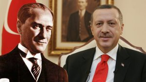 Турция отозвала 40 военных с учений НАТО после скандала с фото