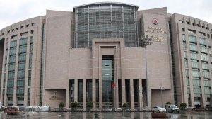 В Турции возбудили уголовное дело в отношении 2 прокуроров США