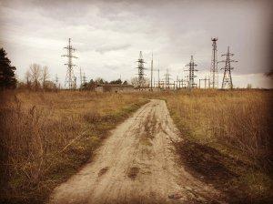 В Уфе прошел дождь с названным в честь России радиоактивным веществом