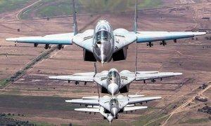 Россия, вопреки прогнозам, не обанкротилась на сирийской операции