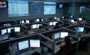 Совбез России предложил разместить корневые серверы интернета в БРИКС