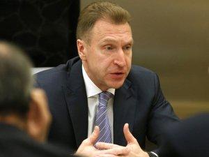 """Как правительство РФ """"лишило"""" президента страны поддержки СМИ перед выборами"""