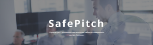 На гребне цифровой волны: ЭТАЛОН на базе СКОЛКОВО запустила проект SafePitch