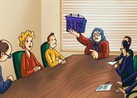 Реновация: к сносу дом приговорен голосами менее 2/3 собственников, как того требует закон