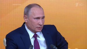 Путин предложил простить налоговые долги гражданам и ИП на сумму 56 млрд рублей