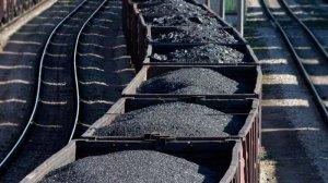 Украинские СМИ: Россия завалила Европу углем из Донбасса
