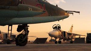 В Совфеде: Россия не позволит США дестабилизировать ситуацию в Сирии