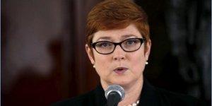 Минобороны Австралии заявило о прекращении воздушных ударов по Сирии и Ираку