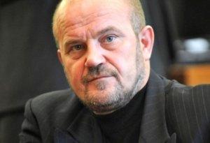[вот  кого не заподозрить  в симпатиях РФ] Латвийский депутат: НАТО может устроить провокацию у границ России