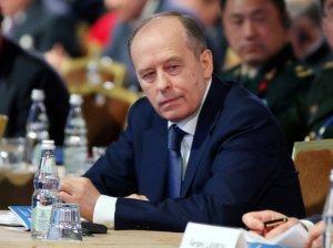Академики РАН в своем открытом письме заявили об оправдании Бортниковым сталинских репрессий
